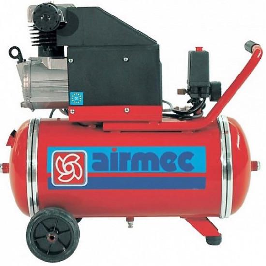 Airmec CH 25/210