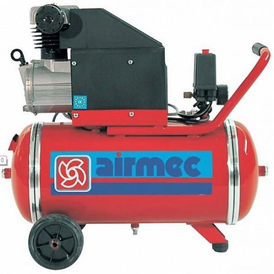 Kompresors Airmec CH 50/210