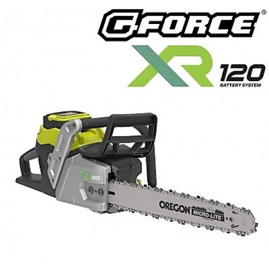 XR120