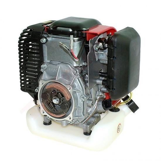 Motors GX 50H