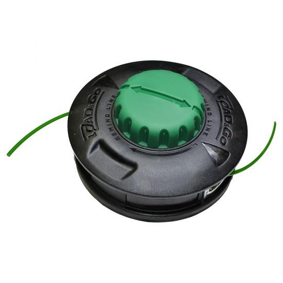 Trimmer spool Oleo-Mac 130