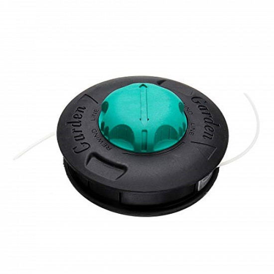 Trimmer spool EASY-LOAD 10x1.25
