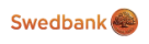 Swebbank